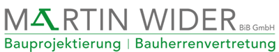 wider-bib Logo