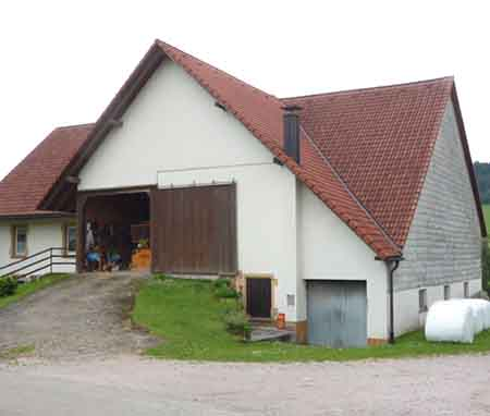 NACHHER - Kulturhaus Raitenbuch